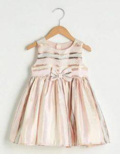 canlı elbise